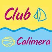 Club Calimera Es Talaial