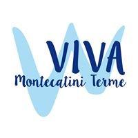 Viva Montecatini Terme