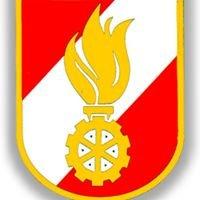 Landesfeuerwehrschule für Tirol