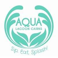 AQUA Cairns Lagoon