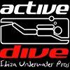Active Dive Ibiza