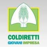 Coldiretti Giovani Impresa Liguria