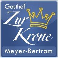 Gasthof Zur Krone - Meyer-Bertram