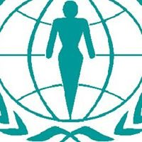 Womens Federation For World Peace Wheatland Chapter