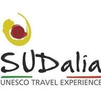 Sudalia - Viaggi di gruppo Unesco