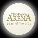 Trofana Arena - Ischgl