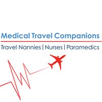 Medical Travel Companions