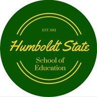 Humboldt State University School of Education