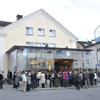 Kino Bludenz