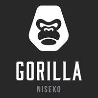 Gorilla Niseko