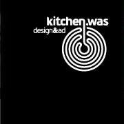 Kitchen.Was