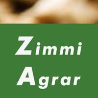 Zimmi Agrar