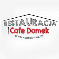 Restauracja Cafe Domek