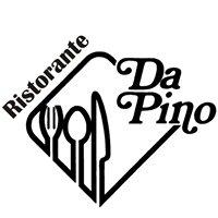 Ristorante e Pizzeria Da Pino, Catering e Noleggio Attrezzatura