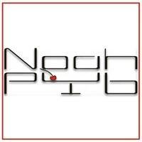Noah Pub Nr.1