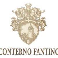 "Cantina ""CONTERNO & FANTINO"" Monforte d'Alba"