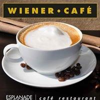 Wienercafe