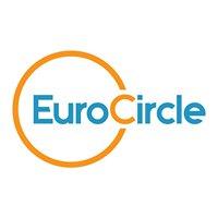 Du lịch Châu Âu Linh Hoạt EuroCircle