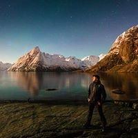 Lasse Henning Photography