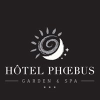 Hôtel Le Phoebus Garden & Spa