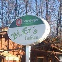 Bi.Er's Imbiss