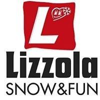 Lizzola Snow&Fun