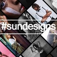 SUN Designs Fotografie - #sundesigns