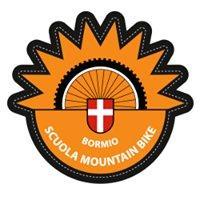 Scuola Mountain Bike Bormio