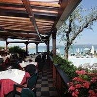 Hotel Garten Lido Sirmione