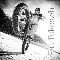 fat-bikes.ch