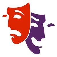 Warrnambool Theatre Company