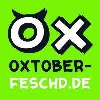 Oxtoberfeschd
