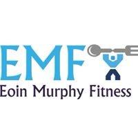 Eoin Murphy Fitness