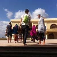 Jehovah Tours & Travel Uganda