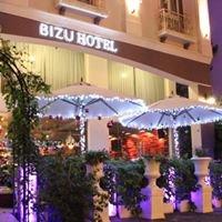 BIZU HOTEL