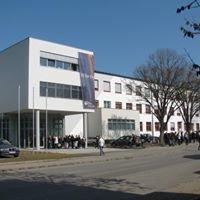 HLW Hollabrunn