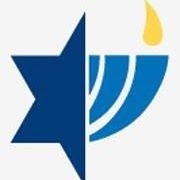 Espace Culturel et Universitaire Juif d'Europe