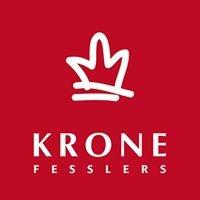 """Gasthof Krone """"Im Fesslers"""""""
