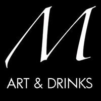 Molière Art & Drinks