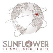 Sunflower Marketing International ( Tour Operator )