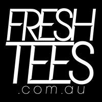 Fresh Tees