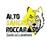 Scuola Italiana Sci Alto Sangro - Roccaraso