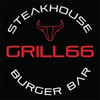 Steakhouse Grill 66