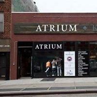 Atrium NYC Bleecker & Broadway