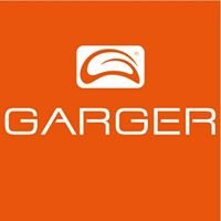 GARGER - foto, media, marketing