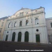Amici del Teatro Zandonai Rovereto