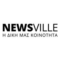 newsville.be