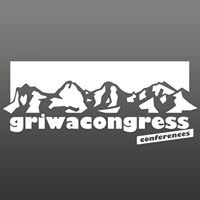 GriwaCongress Center