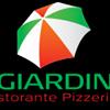 Il Giardino Steaks & Italian Food