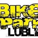 Bikepark Lublin